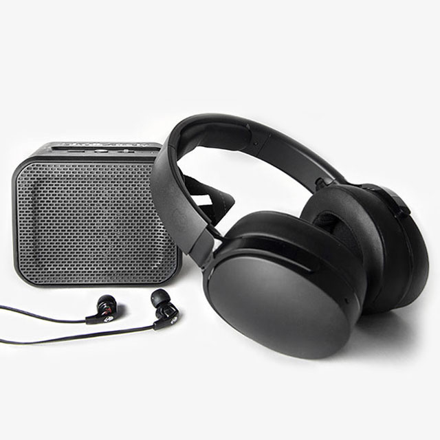 skullcandy method wireless instructions